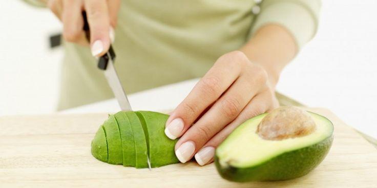Les aliments riches en vitamine D | Aliments riches en ...