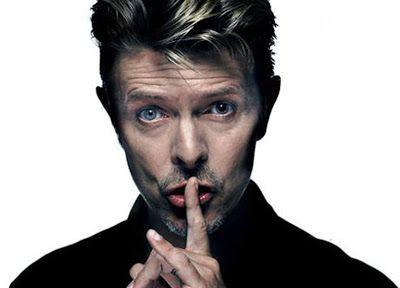 Frases que piensan: Homenaje a David Bowie : Frases Celebres