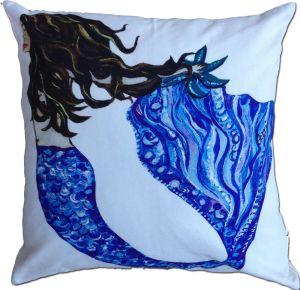 92 best mermaid bedroom images on Pinterest Mermaid bedroom