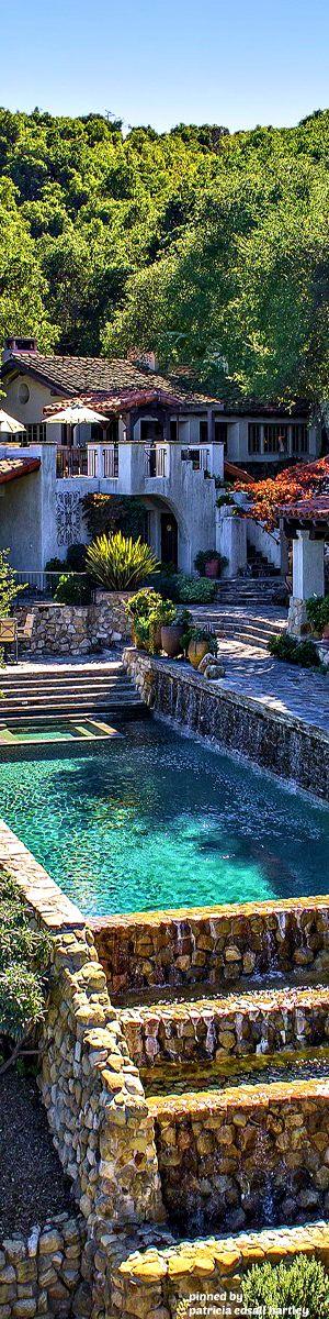 Beautiful Home Exteriors