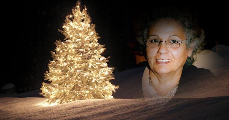 Veja a sua linda foto de Natal!