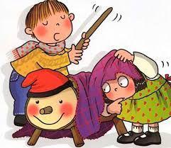 Els Petits Infants: Cançons de Nadal !!!!!!!