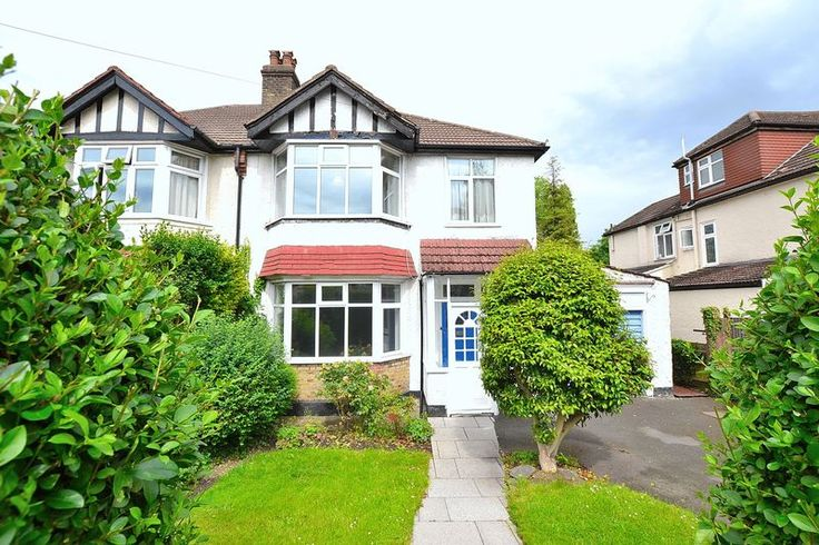 Valley Road #Bromley  http://www.vincentchandler.co.uk/properties-to-let/property/6660935-valley-road-bromley
