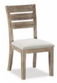 acacia, rockhampton, dining chair, fabric
