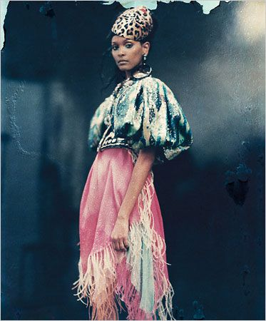 Color: Paolo Roversi, Style, Color, Other Kebede, Dress, Photographer, Fashion Editorials, Fashion Photography, African Queen