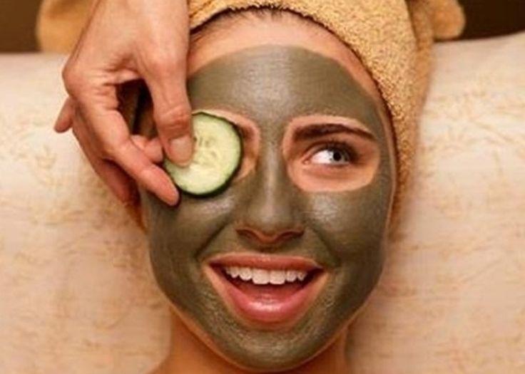 7 #multitâche à des traitements de Spa à #domicile... → #Beauty