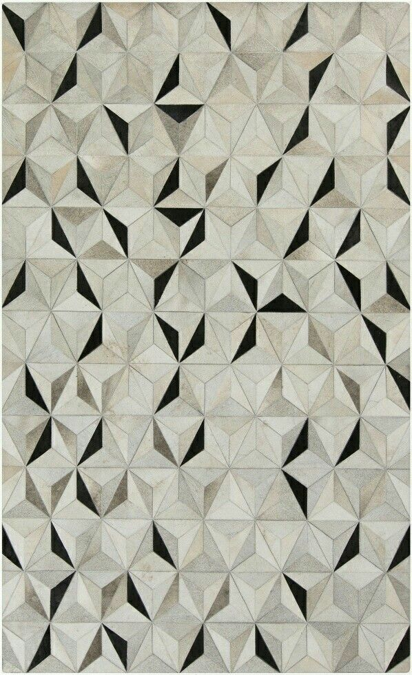 teppiche usa shag teppiche grauer flokati teppich beige teppiche grau graue teppiche heilige geometrie - Ausatmen Fans Ef34