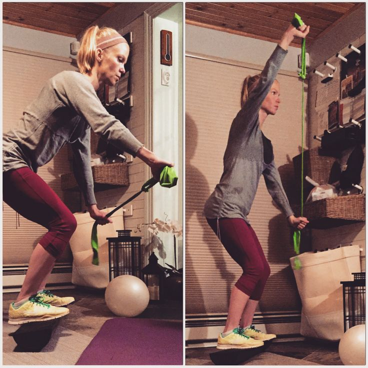 #EDSFitTip - Strengthening the gluts and shoulders for proprioception & stability can be some of the hardest muscles for those of use with EDS to train.