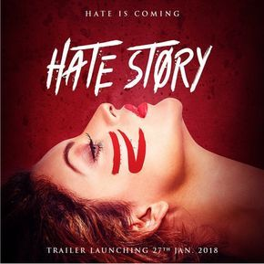Aashiq Banaya Aapne bollywoods blockbuster song recreated in movie Hate Story 4 in 2018. In this song video acted female actress Urvashi Rautela Heroine male actor Vivan Bhathena Karan Wahi. Aashiq Banaya song originally sung byHimesh Reshammiya Shreya Ghoshal in movie Aashiq Banaya Aapne released 2005. This song most romantic song ever byEmraan Hashmi Tanushree Dutta Female Actress. After 13 Years Aashiq Banaya mp3 song remake in New movie Hate Story 4. Hate Story 4th is a series of Hate…