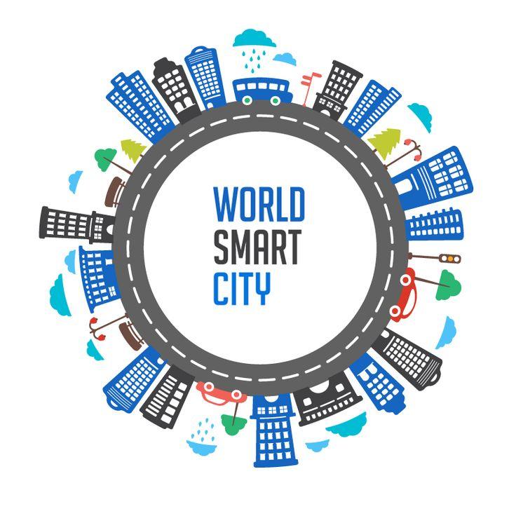 WRI Brasil | EMBARQ Brasil | Tornando realidade a sustentabilidade urbana