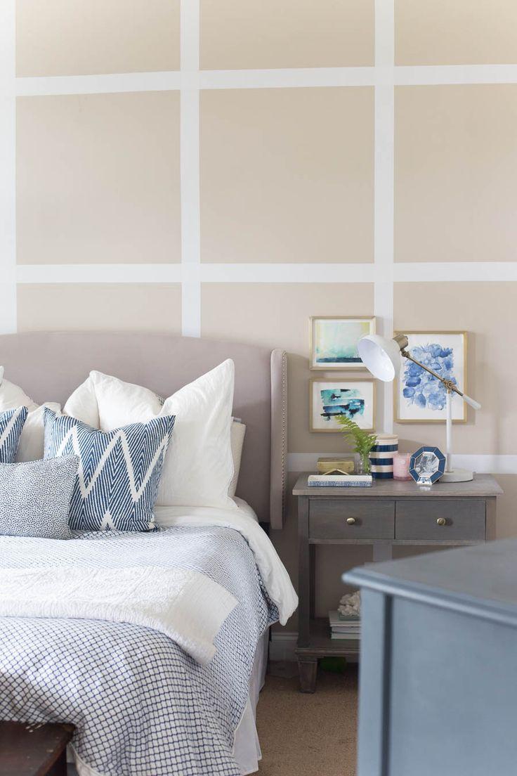 Master Bedroom Makeover 189 best Blog Du