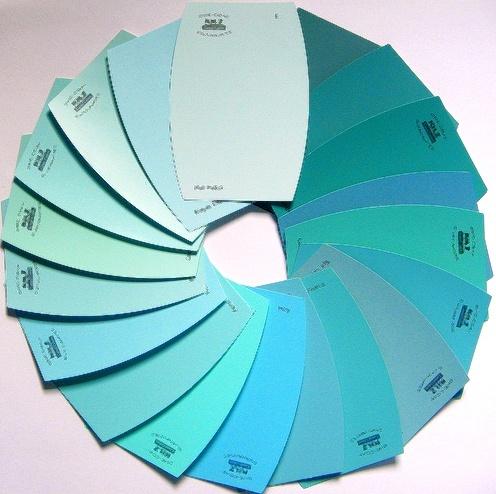 603 Best Images About Colors Turquoise Aqua Amp Blue On