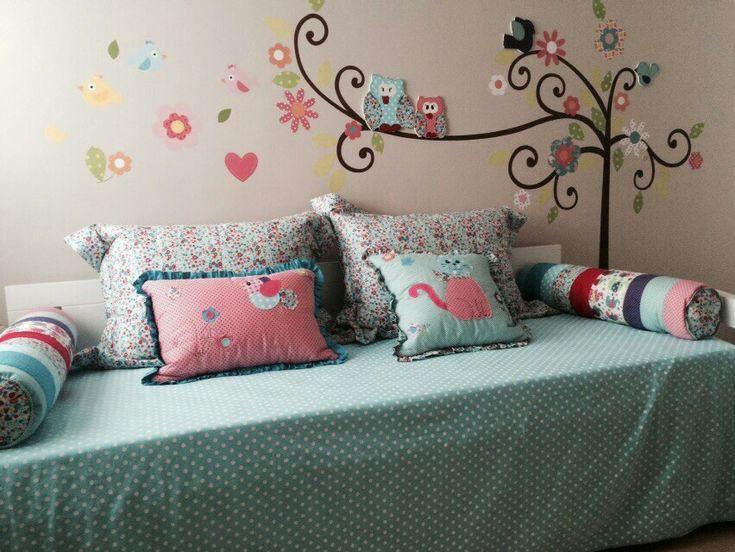 Cama de criança  www.ateliecolorir.com.br  WhatsApp 11-993119329