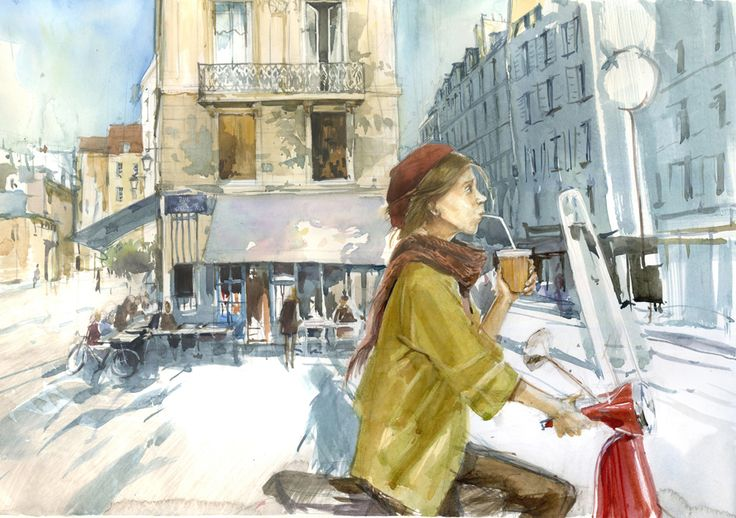 Print---Parizhskie-kanikulyi---by-Veronika-Kalachyova-VKPARIS.jpg