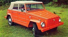 Volkswagen 181 (1)