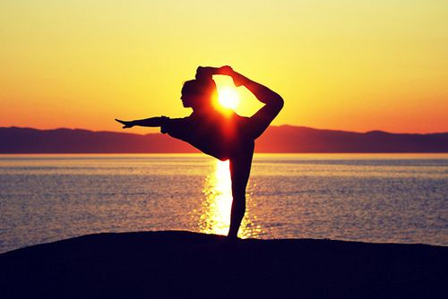 .Fit, Inspiration, Dance Moving, Mornings Yoga, Dancers Poses, Sunsets, Peace, Yoga Poses, Beach Girls