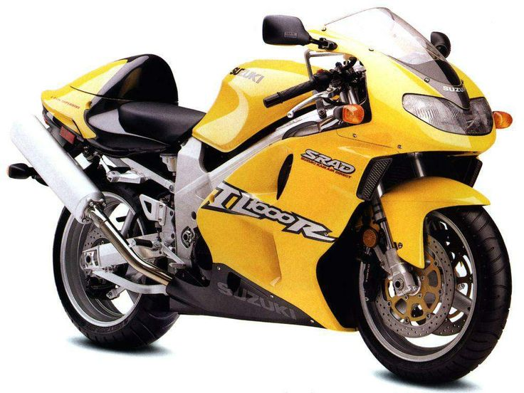 24 Best Tl1000r Images On Pinterest Biking Motorcycles And Car