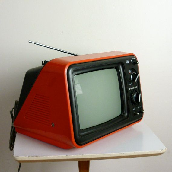 Ab B B D B E Ea Panasonic Tvs Vintage Tv on Record Player Solid State Stereo Systems