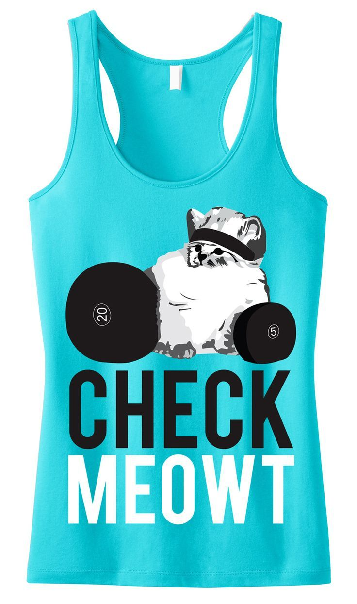 Shop tank tops for women online at hitmixeoo.gq, find the latest styles of cheap cute workout, lace and high neck tank tops at discount price.