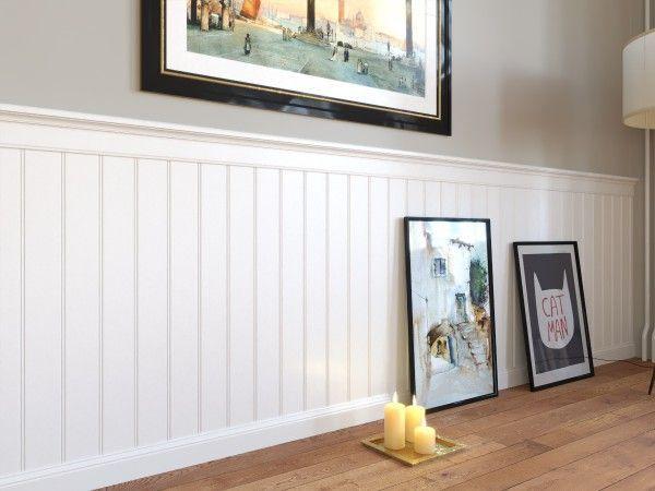 Swedish Wall Panels Decorations For Home Wandpaneele Verkleidung Wande Wandverkleidung Innen