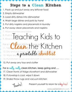 Top 25 Best Room Cleaning Checklist Ideas On Pinterest Household Checklist House Cleaning