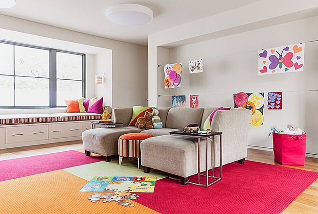 Детский диван (65 фото): как выбрать лучшую мебель для сна http://happymodern.ru/detskij-divan-47-foto-kak-vybrat-luchshuyu-mebel-dlya-sna/ Детская комната – это не только сон, но и место для чтения, учебы или игр, поэтому лучше предпочесть кровати детский диван Смотри больше http://happymodern.ru/detskij-divan-47-foto-kak-vybrat-luchshuyu-mebel-dlya-sna/