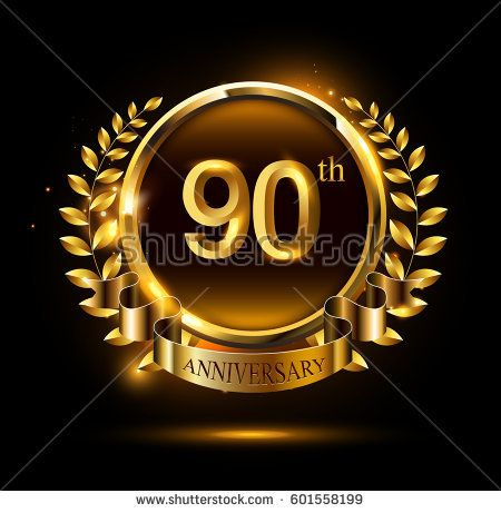 awesome vector stock #background; #number; #gold; #hipster; #vector; #award; #golden; #firework; #label; #age; #design; #laurel; #illustration; #symbol; #ring; #decorative; #text; #pattern; #eps10; #decoration; #medal; #triumph; #medallion; #achievement; #anniversary; #sign; #success; #jubilee; #luxury; #celebration; #decor; #trophy; insignia; #illustration; #ornamental; #certificate; #shiny; #wedding; #glint; #ornate; #business; #honor #3d #12