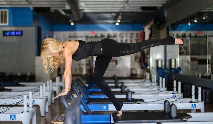 Beyond Fitness Studios Blog Beyond Fitness Studios Fitness Studio Studio Nutrition Coach