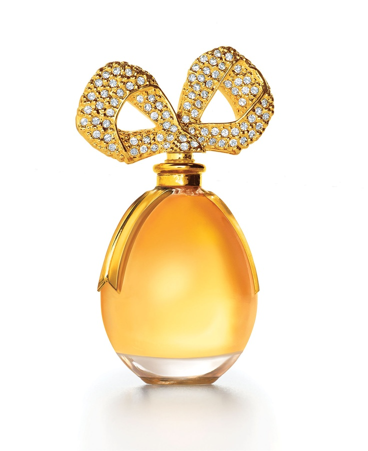 1000+ Images About FiFi Winners (Fragrance) On Pinterest