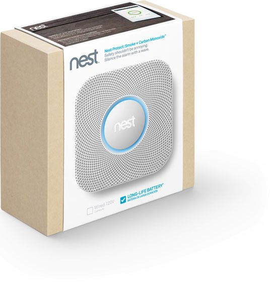 how to turn off a nest thermostat