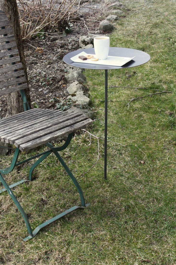 10 best draußen images on pinterest backyard balconies and