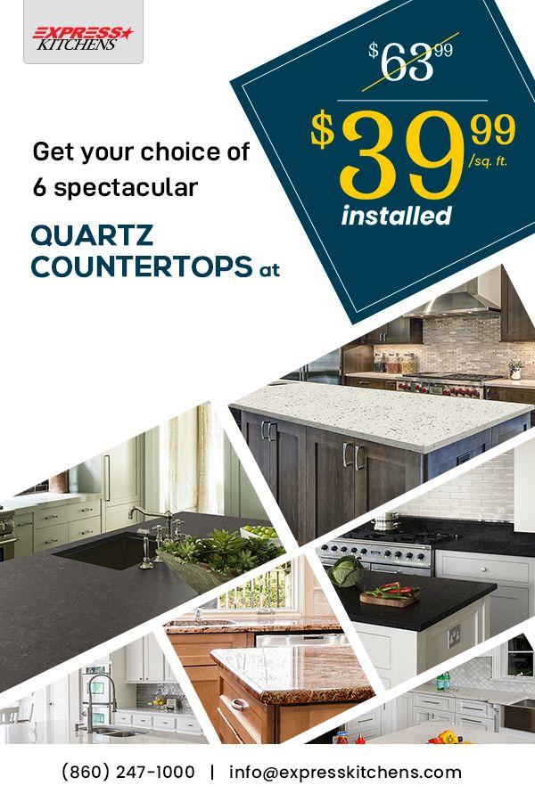 Kitchen Countertops Countertops Countertop Colours Quartz Countertops