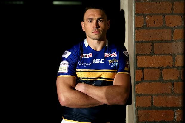 Kevin Sinfield to switch codes and join Yorkshire Carnegie | The Times http://www.thetimes.co.uk/tto/sport/rugbyleague/article4398018.ece