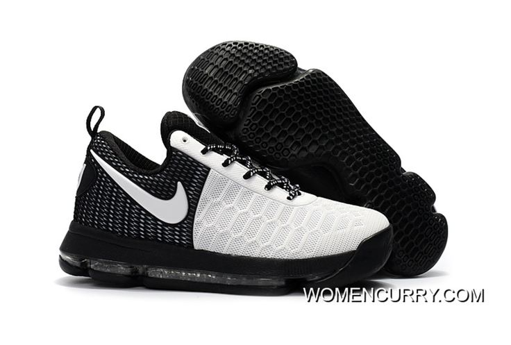 https://www.womencurry.com/nike-kd-9-black-white-mens-basketball-shoes-copuon-code.html NIKE KD 9 BLACK WHITE MEN'S BASKETBALL SHOES COPUON CODE Only $99.27 , Free Shipping!