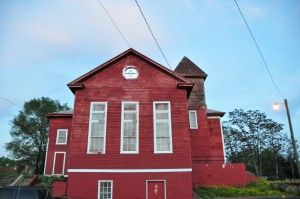 100 best images about history of waynesboro va on pinterest virginia baseball teams and the old. Black Bedroom Furniture Sets. Home Design Ideas