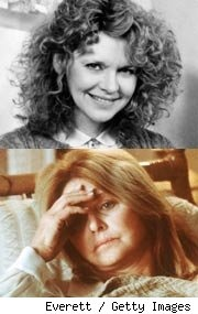 Melinda Dillon (Mrs. Parker)  Then: Melinda Dillon played the matriarch of the Parker family and the first to warn the main character that he could lose an eye with the infamous BB gun. Dillon's most acclaimed prior performances had come in two Oscar-nominated performances, in 'Close Encounters of the Third Kind' and 'Absence of Malice.' She had also earned as a Golden Globe nomination for the Woody Guthrie biopic 'Bound for Glory.'  Now: Dillon is largely a private person, but has continued…
