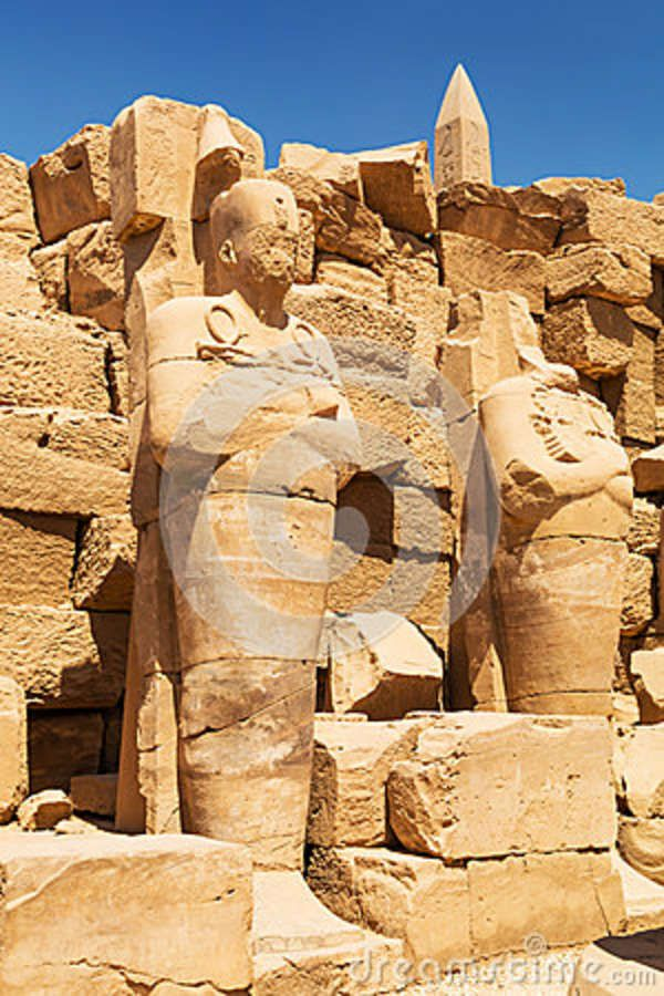 40 best images about karnak temple luxor on pinterest for Architecture design company in egypt