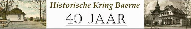 Groenegraf.nl: Stichting Groenegraf.nl feliciteert Historische Kr...