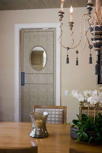 7 best commercial kitchen doors images on pinterest