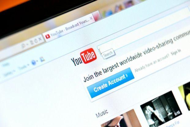 Suomalaiset videot ja musiikkivideot keräävät enemmän katsojia kuin kansainväliset videot ja artistit.