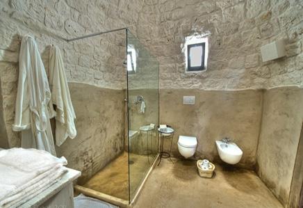 www.divino-italy.com