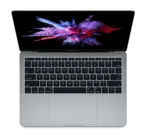Sell My Apple Macbook Pro Core i7 13 Inch 2.4Ghz - Late 2016 8GB Compare prices for your Apple Macbook Pro Core i7 13 Inch 2.4Ghz - Late 2016 8GB from UK's top mobile buyers! We do all the hard work and guarantee to get the Best Value and Most Cash for your New, Used or Faulty/Damaged Apple Macbook Pro Core i7 13 Inch 2.4Ghz - Late 2016 8GB.