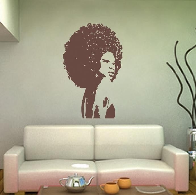 Lo necesito en mi nueva pared!