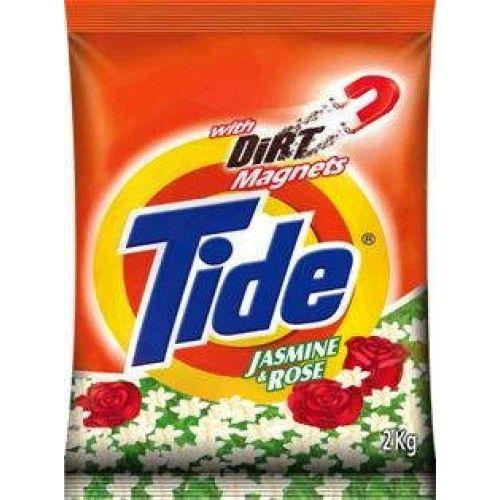 Tide - Online Shopping at Pepper's Online Supermarket   Buy Tide ...