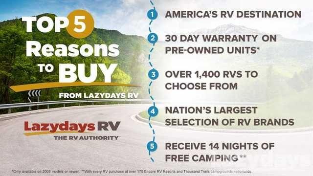 2016 New Keystone Rv Passport Express 199ML Travel Trailer in Florida FL.Recreational Vehicle, rv,