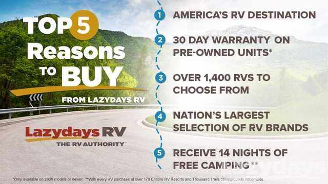 2016 New Forest River Work and Play Ultra Lite TT 275ULSBS Travel Trailer in Florida FL.Recreational Vehicle, rv,