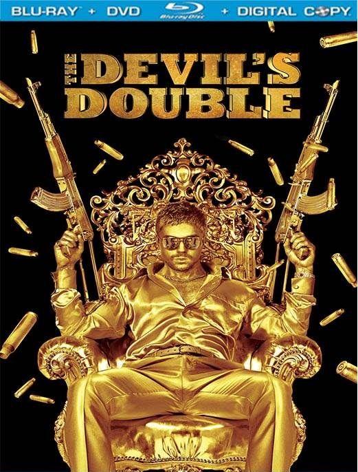 Şeytanın İkizi – The Devil's Double 2011 Türkçe Dublaj Ücretsiz Full indir - https://filmindirmesitesi.org/seytanin-ikizi-the-devils-double-2011-turkce-dublaj-ucretsiz-full-indir.html