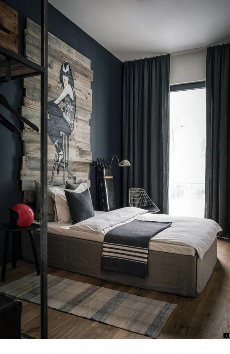 Want to know more about bedroom sets. Please click here for more The ...