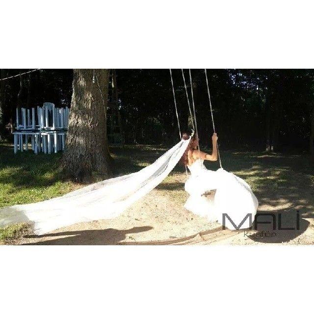 En özel anlarınızı unutmak istemezsiniz Erdem Durmaz Photography bu anları sizin için hikayelendiriyor. #photography #dugun #evlilik #malikuafor