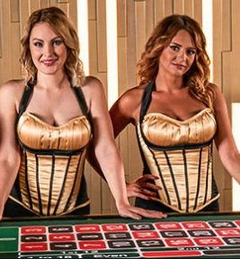 Top online casinos in US, AU, UK and Canada. Best 10 online casino reviews and offers to gamble on no deposit online casinos.  #casino #slot #bonus #Free #gambling #play #game #girl